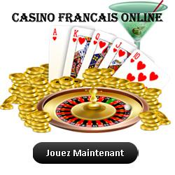 www.casinofrancaisonline.fr